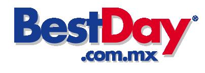 best-day-logo