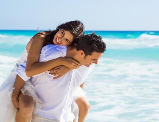 cancun-romantic