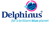 logo-delphinus
