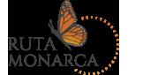 logo-ruta-monarca11