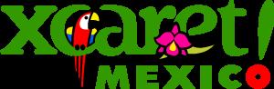 logo-xcaret-mexico