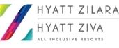 Hyatt-ziva-zilara-logo