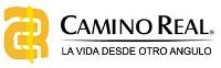 camino-real-logo