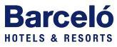 logo_barcelo_hoteles