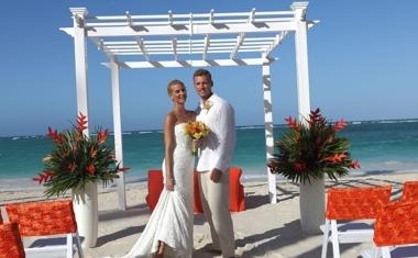 nunta exotica