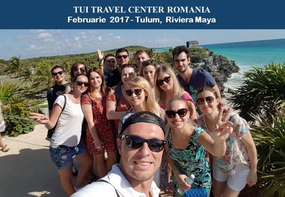 TUI_Romania_Tulum