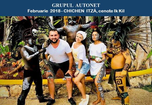 cenote_ikkil