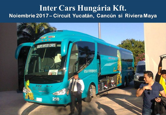 intercars_circuit