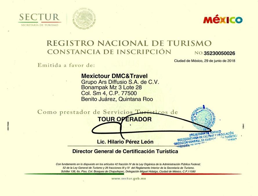 MEXICTOUR_licenta