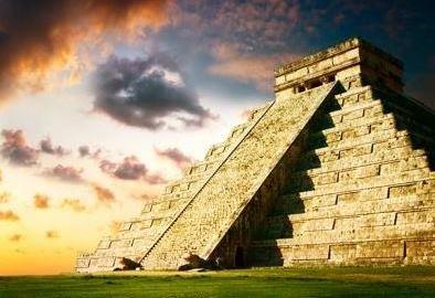 piramida_kukulcan