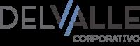 logo DV