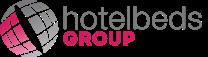 logo_hotelbeds