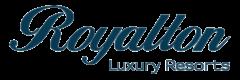 royalton-resorts-logo
